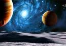 Saturn Sade Sati Transit