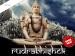 Rudrabhishek Puja for shani