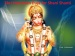 lord hanuman puja for shani shanti
